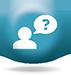 FAQs-Jan-2013