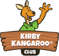 Kirby Kanagroo Club