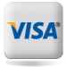 VISA Account Info