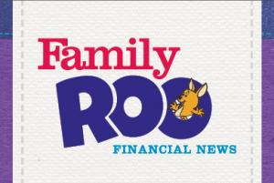 Family roo