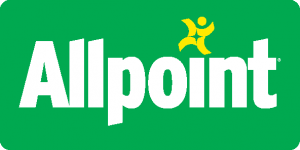 Allpoint Website