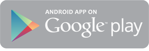 Gray android-app-on-google-play