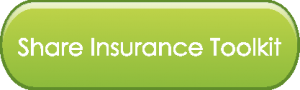 Share Insurance Toolkit