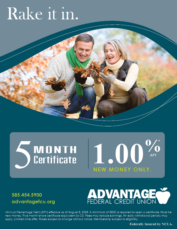 Advantage-CD-Special-Sept-2016-Rake-It-In