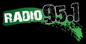 Radio 95.1