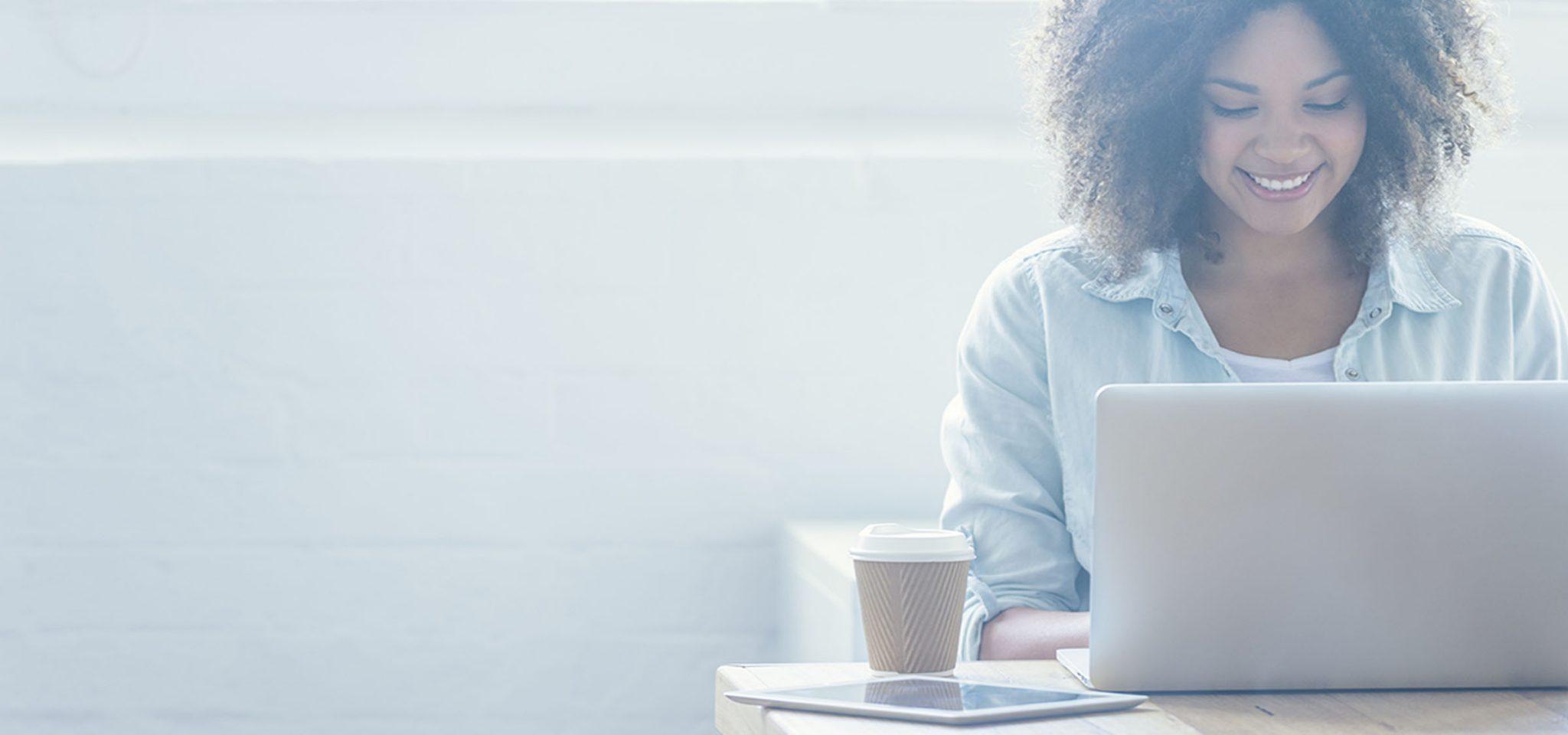 Online Banking Upgrade