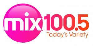 Mix 100.5