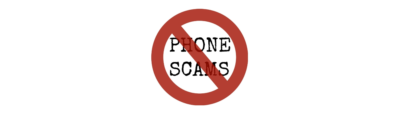 Calls Ssn Advantage Credit About - Your Federal Union Fake