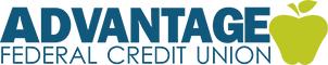 Advantage Federal Credit Union